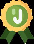 JDGe - Resultados